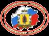 Территориальная избирательная комиссия Путятинского района